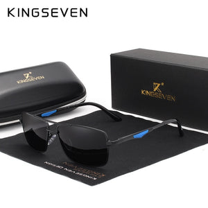 KINGSEVEN® - COP - King Seven Official