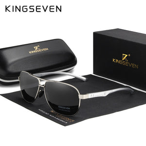 KINGSEVEN® - PANDA - King Seven Official
