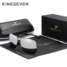 Load image into Gallery viewer, KINGSEVEN® - PANDA - King Seven Official
