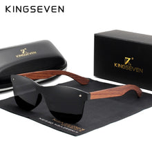 Load image into Gallery viewer, KINGSEVEN® - CLOSER - King Seven Official