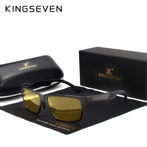 KINGSEVEN® - ICON - King Seven Official