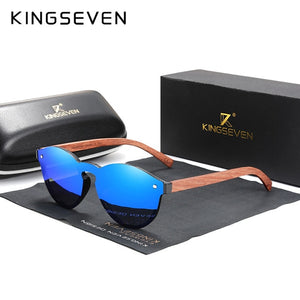 KINGSEVEN® - ROUNDERS - King Seven Official
