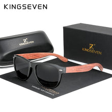 Load image into Gallery viewer, KINGSEVEN® - BB - King Seven Official