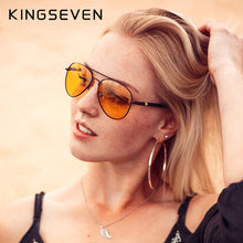 Load image into Gallery viewer, KINGSEVEN® - THICKY