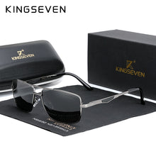 Load image into Gallery viewer, KINGSEVEN® - COP - King Seven Official