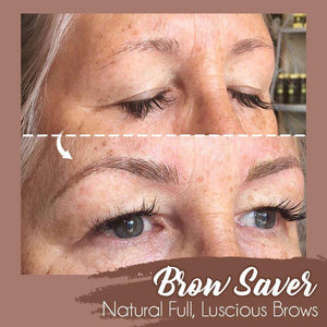 4 Points Tattoo Brow Pen