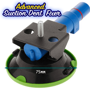 Suction Dent Fixer