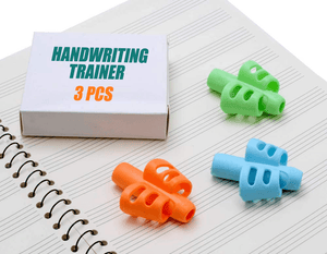 Handwriting Trainer (3PCS)