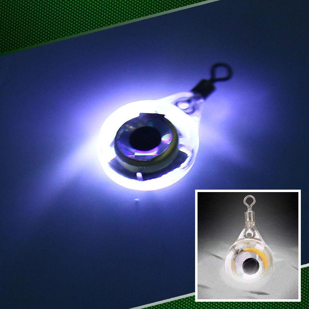 AquaLure™ Fishing Light