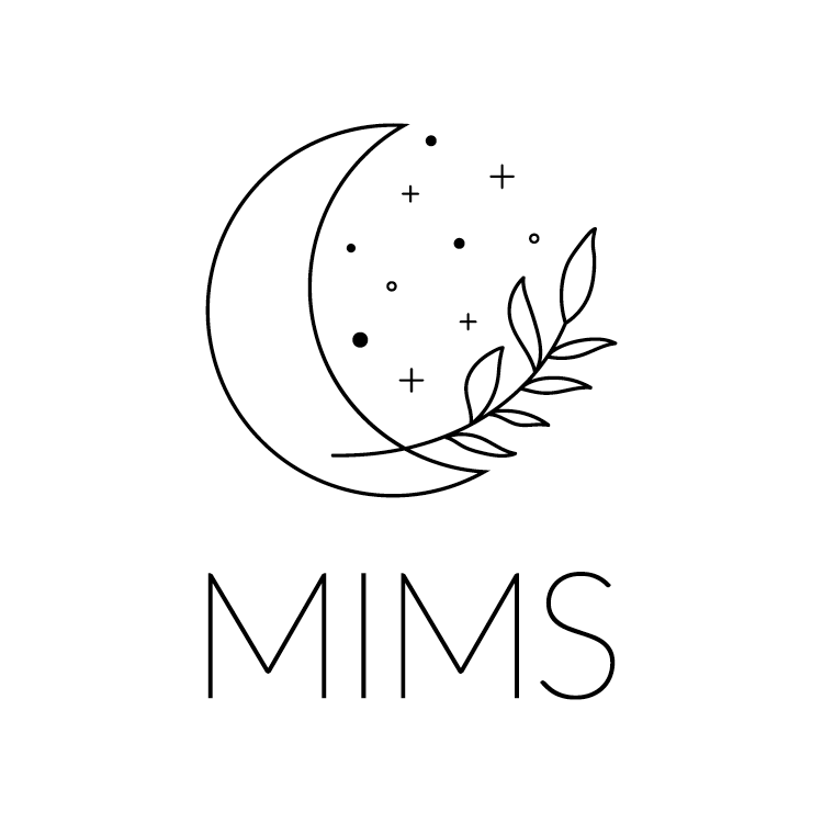 Mims Bakery Digital Gift Card