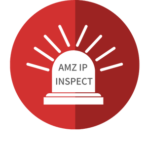 COMING SOON AMZ IP Inspect Chrome Extension License | Ecommerce Empowerment | Amazon Selling