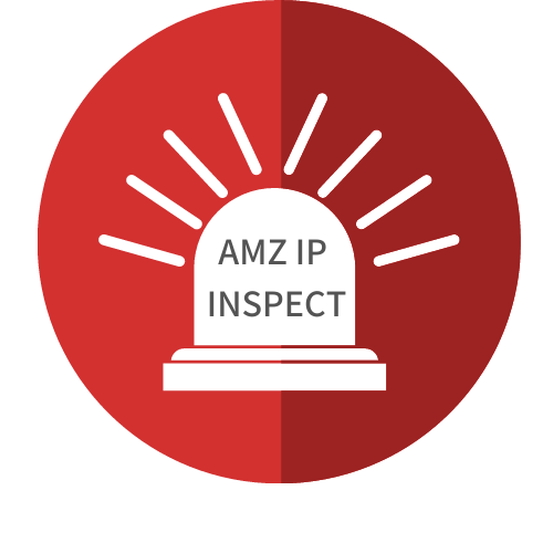 LAUNCHING! AMZ IP Inspect Chrome Extension License | Ecommerce Empowerment | Amazon Selling