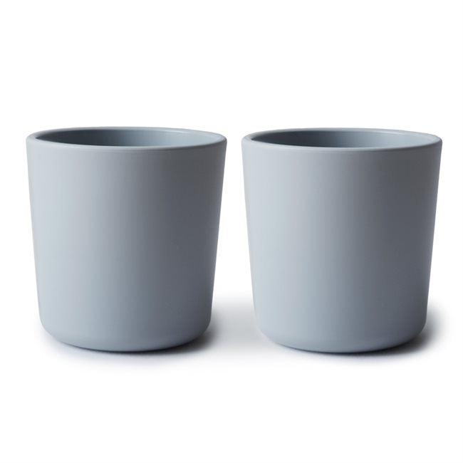 Mushie Cup Cloud (Set of 2)