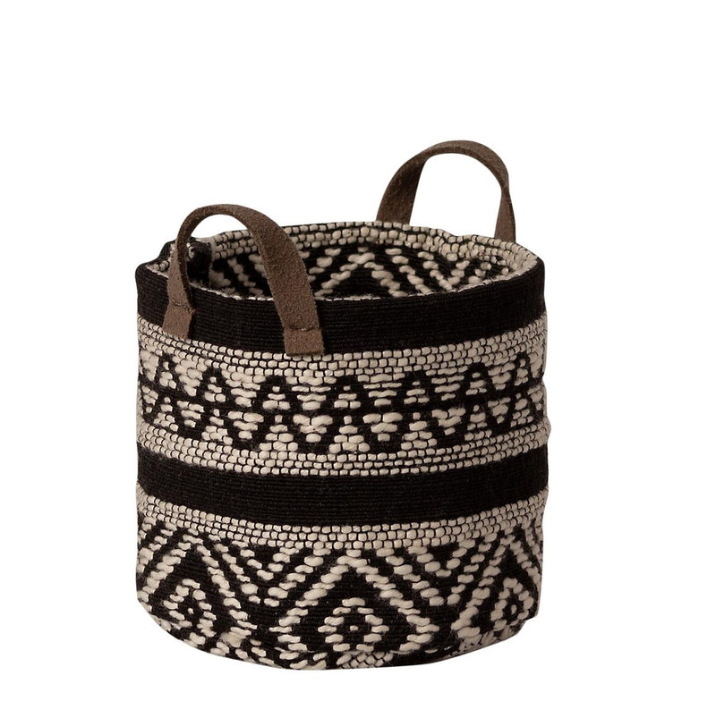 Maileg Miniature Basket - Coming Soon