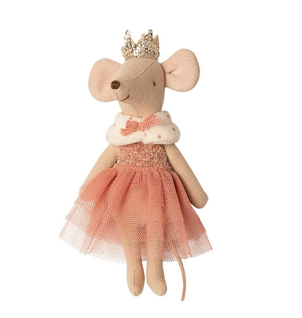 Maileg Princess Mouse Big Sister