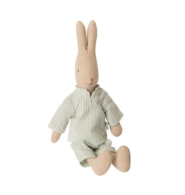 Maileg Rabbit Size 1 Pyjamas