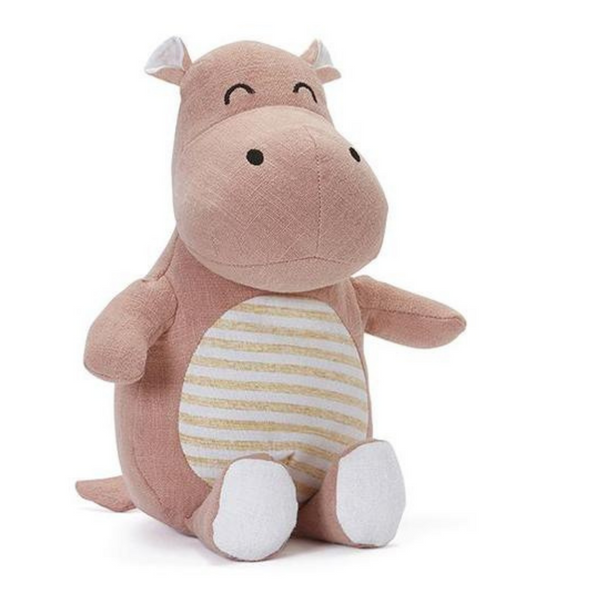Nana Huchy Hannah the Hippo - COMING SOON