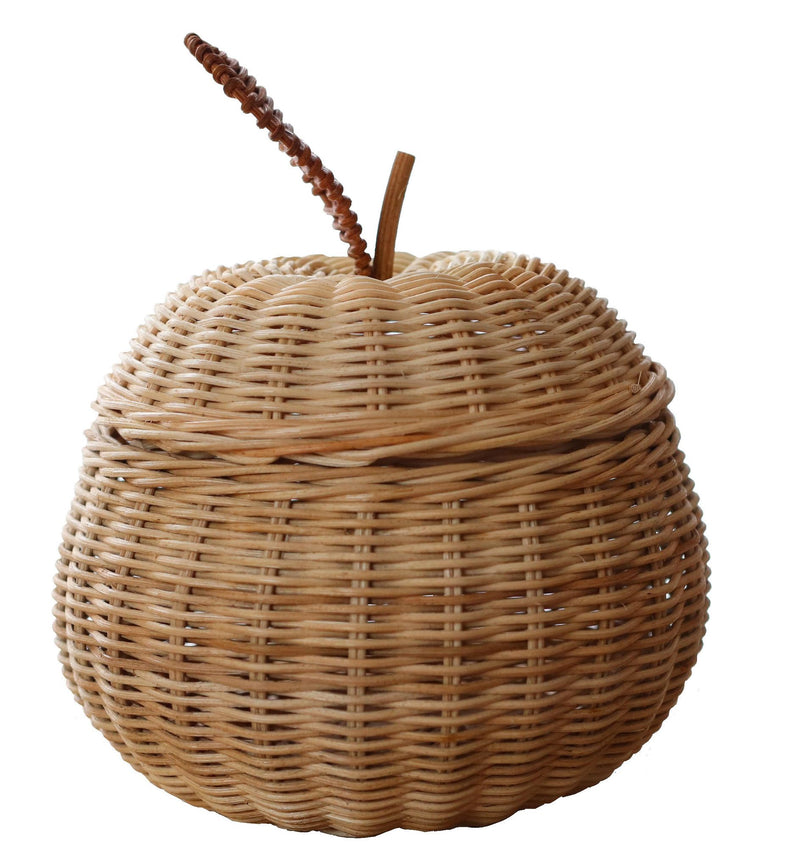 Juni Moon Apple Storage Basket