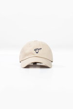 Salute Pinguin ColorFlash Cap