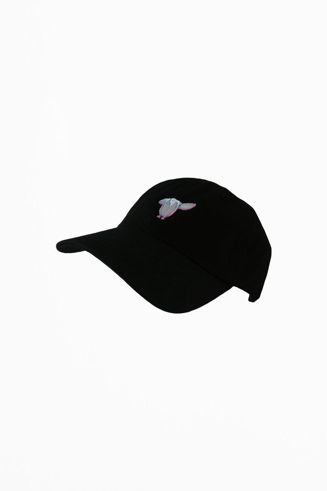 MAGIC CITY Salute Pinguin Cap