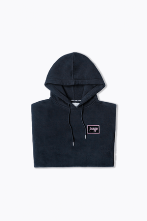 MAGIC CITY Classic pangu Hoodie