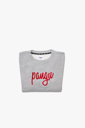 EXCLUSIVE pangu Sweater - Holiday Edition