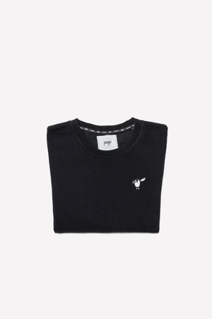 Salute Pinguin Sweater