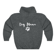 Load image into Gallery viewer, Dog Mama Hoodie
