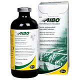 A180 Injectable Antibiotic