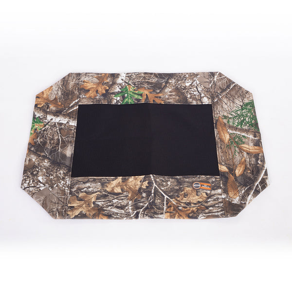 RealTree Original Pet Cot