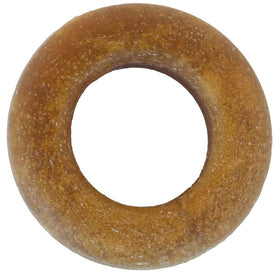 Dog Edible Chicken Treat Ring