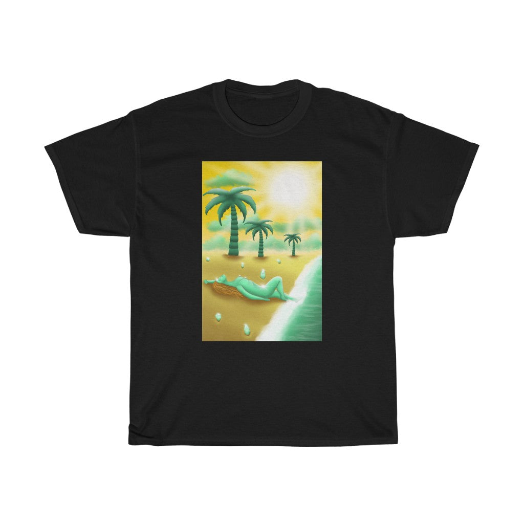 SummerShine Men's T-shirt