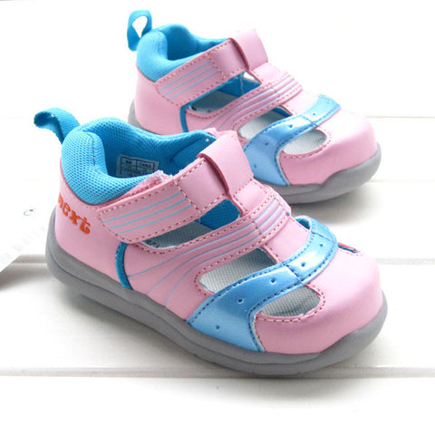 MotherC*re Sweet Casual Summer Sport Shoes [SHOES_G020]