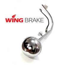 Load image into Gallery viewer, WingBrake - Drivers Training Brake