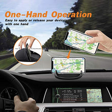 Load image into Gallery viewer, Car Phone Silicone Holder Mount