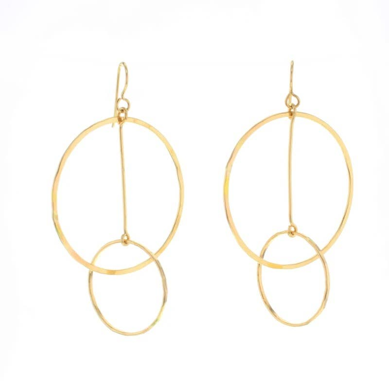 Hitch Earring