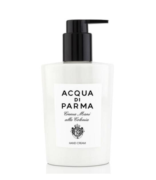 Acqua di Parma - Colonia Hand Cream