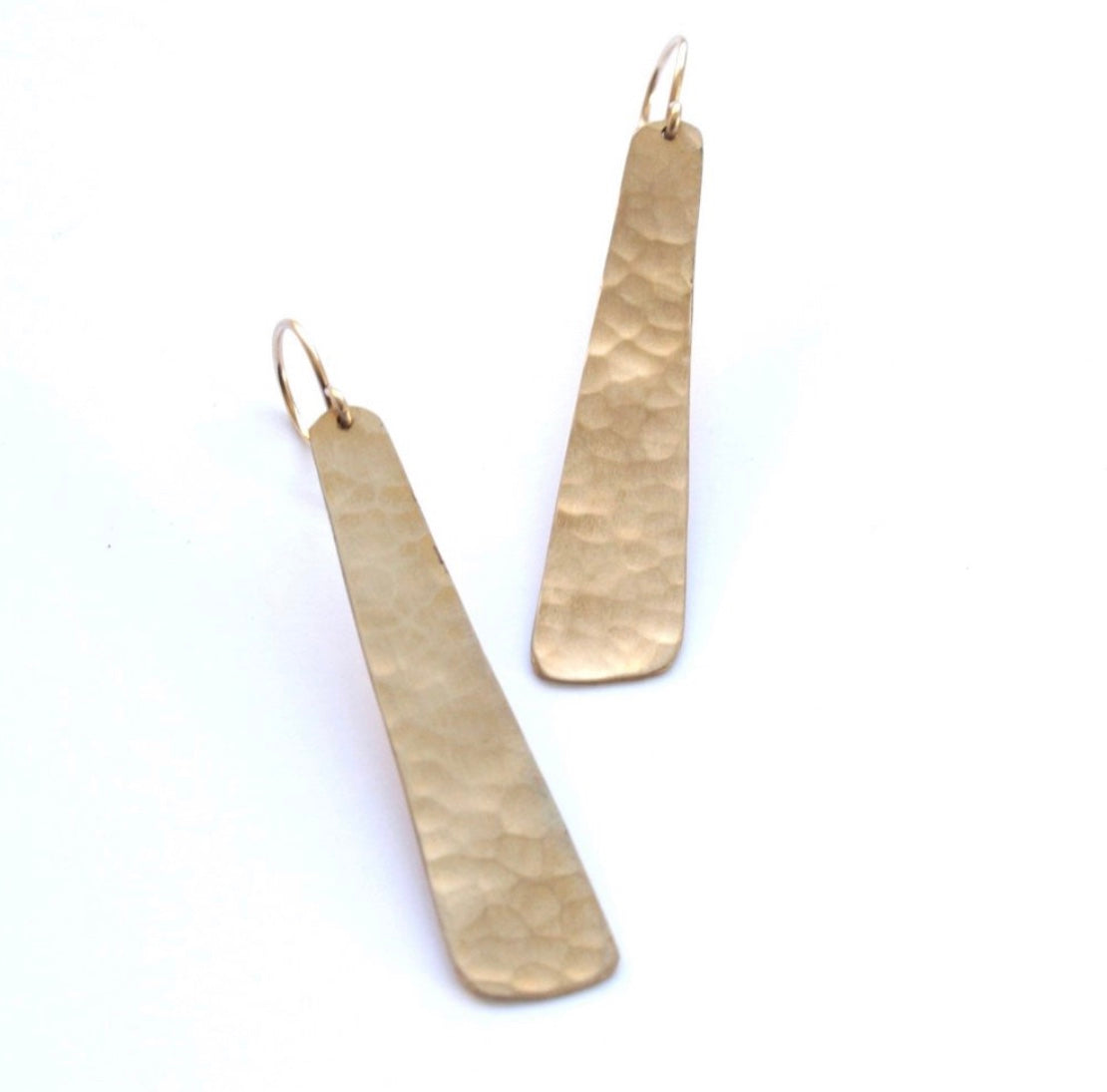 Prelude Earrings