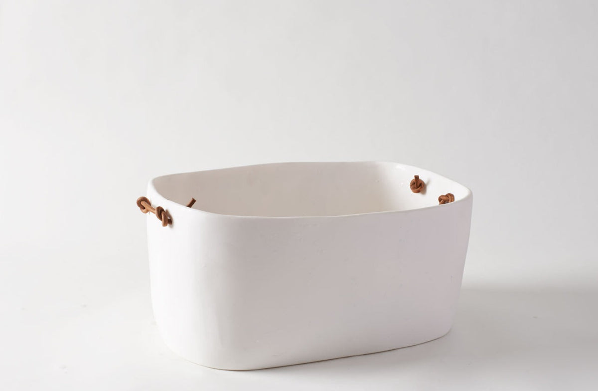 Tina Frey Large Bucket