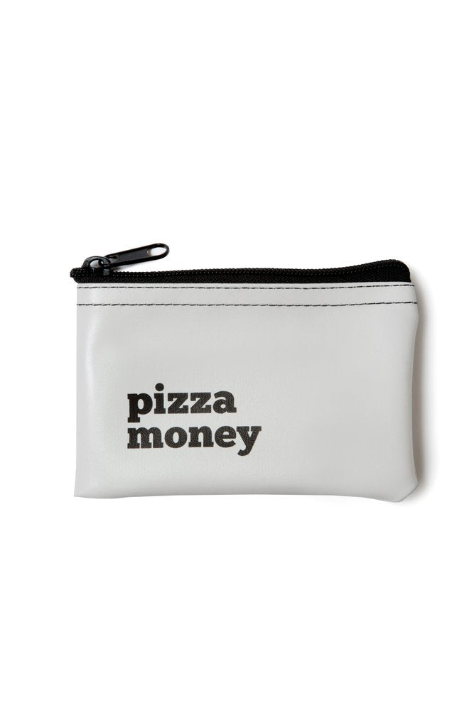 Pizza Money