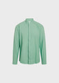 Simon shirt - Pale green