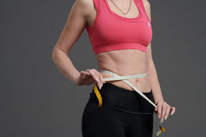 Waist Training Mistakes No One Tells You About - LissommeX