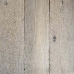Capri - Stratos | White Oak Hardwood Floor