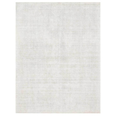 Huntington Bone Rug. Hand loomed, neutral rug. Bone soft rug.