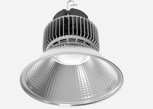 Gladiator LED High Bay 150W - 1800lm