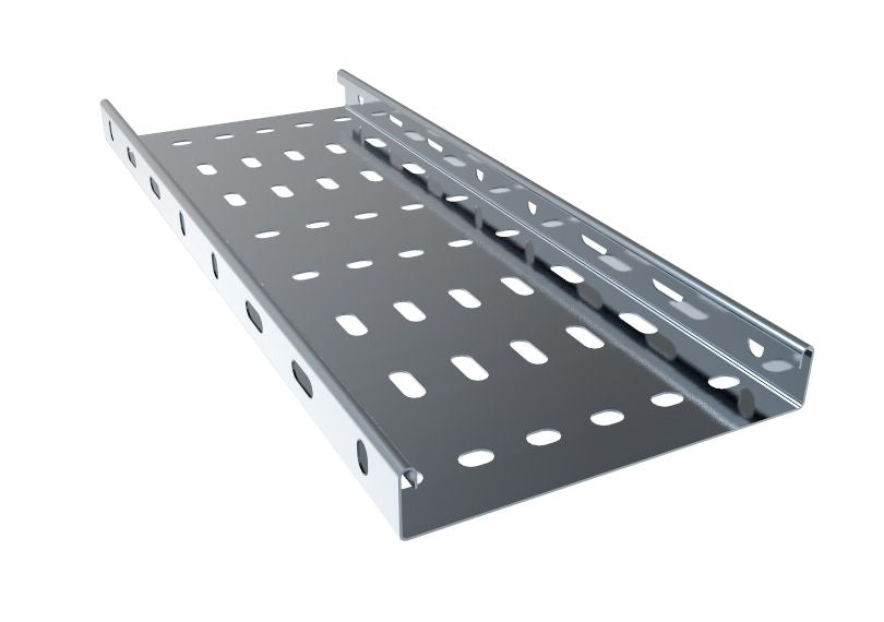 Cable Tray - Medium Duty