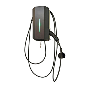 Electric Vehicle Ccar Charger - N2 ELECTRICAL WHOLESALER ASHBOURNE