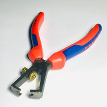 Load image into Gallery viewer, KNIPEX - Cable Strippers