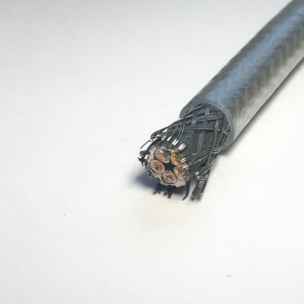 SILFLEX_FLEXIBLE_ARMOURED_CABLE-N2-ELECTRICAL-WHOLESALER-ASHBOURNE