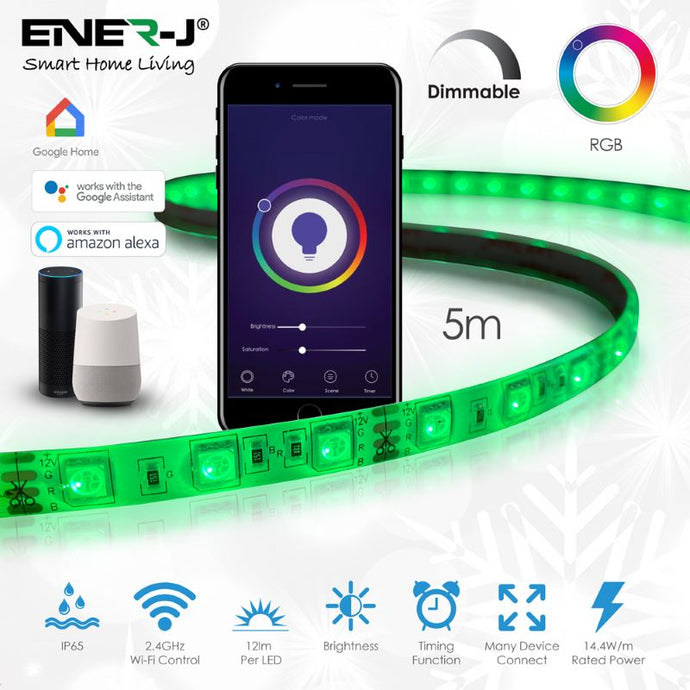 Smart-Home-wifi-lights-N2_ELECTRICAL WHOLESALER